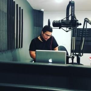 Craigmatic - Nightclub DJ