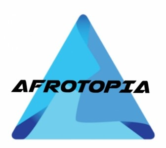 Afrotopia - Cover Band