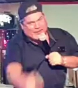 Kevin Nicks - Adult Stand Up Comedian