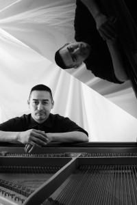 Dennis Lambert Pianist - Jazz Band