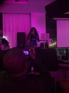 DJ ReRe  - Party DJ