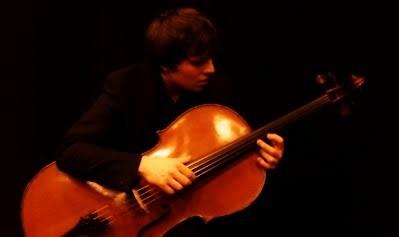 Ashridge String Duo - String Duo