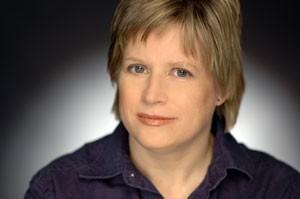 Joyce Rebar - Clean Stand Up Comedian
