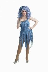 Marie La Rae - Drag Queen Act