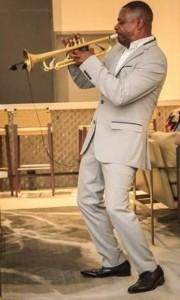 Willie Bradley - Jazz Band