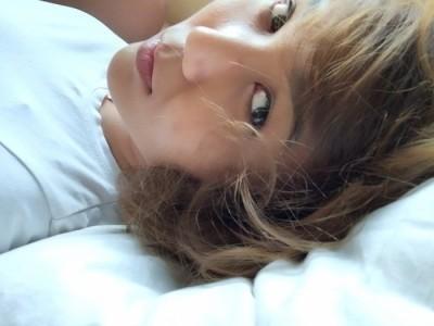 Nicki, Ahn Na Young  - Female Singer