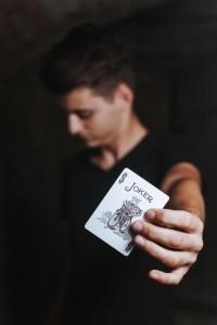 Fabian Blochberger image