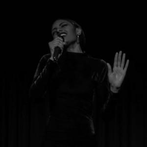 Goacia - Female Singer