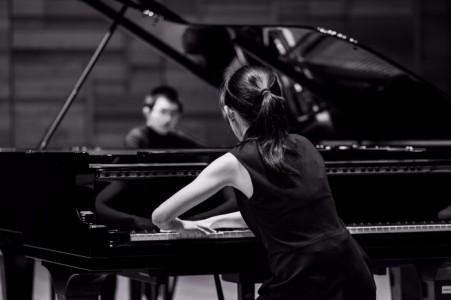 Ng Wen Yan  - Pianist / Keyboardist