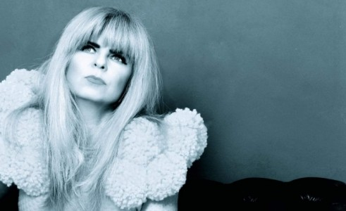 PALOMA FAITH TRIBUTE LOOKALIKE [other shows/tributes available Dusty/Brenda Lee/80s] - Other Tribute Act