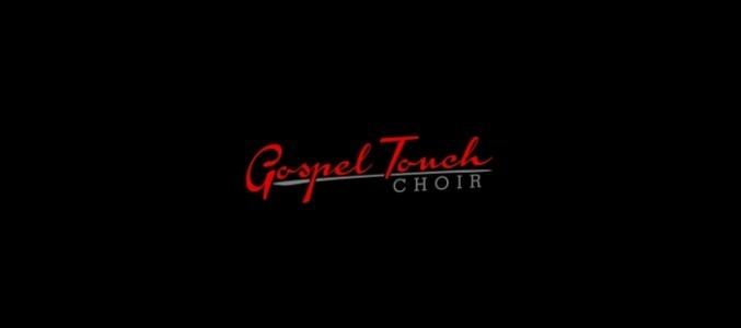 GT Gospel Choir  - Gospel Choir
