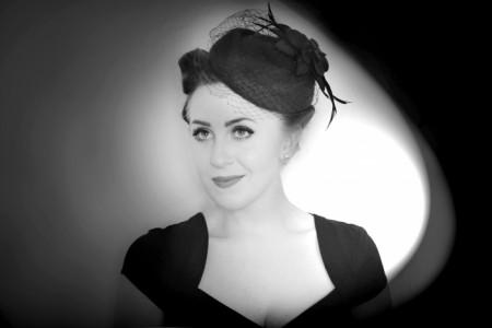 Bridie May Miller - Female Singer