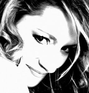 Karla  - Female Singer