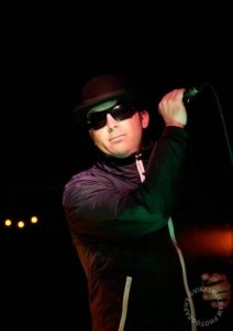 Pet Shop Boys Tribute - 80s Tribute Band