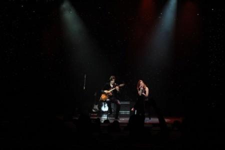 Matt & Lainie - Duo