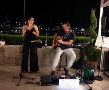 Cel & Tito Duo - Duo