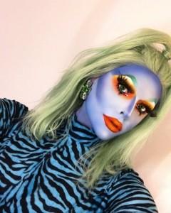 Queen Queef  - Drag Queen Act