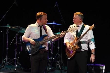 Crocodile Mock - Elton John Tribute Show - Other Tribute Band