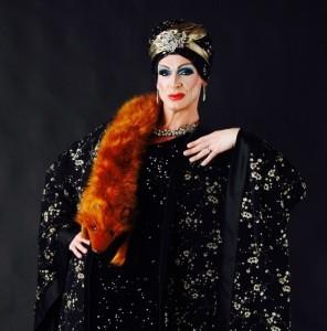 Guapatini  - Comedy Singer