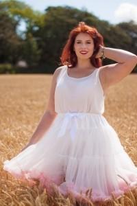 Kate Hogan - Female Singer