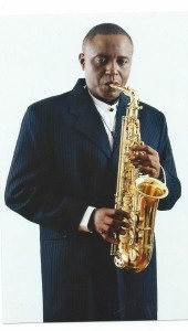 Moro Maurice Beya Maduma - Function / Party Band