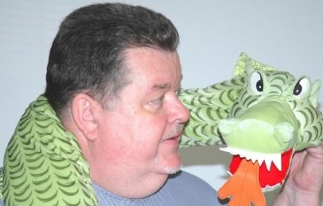Storyteller and Emcee - Other Children's Entertainer
