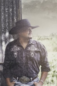 Mike Hernandez  - Country & Western Band