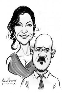Mr Sketchum image