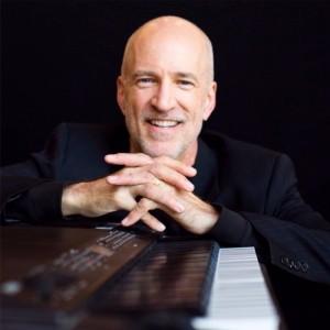 Scott Willis Piano - Pianist / Keyboardist
