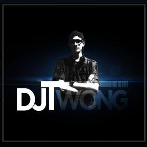 DJ Wong - Nightclub DJ