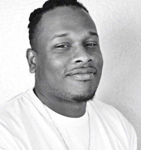 D Roc - Adult Stand Up Comedian