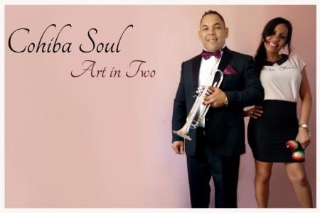 Cohiba Soul - Duo