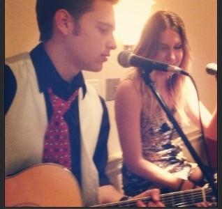 Annette & Luke - Duo
