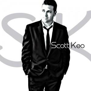 Scott Keo - Michael Buble Tribute Act
