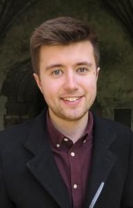 Matt Swainsbury - Pianist / Singer