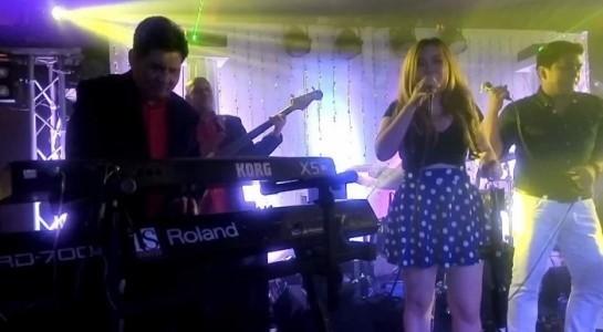 bambini - Female Singer