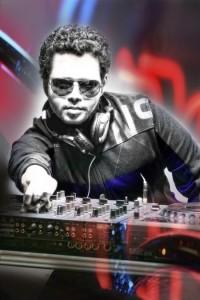 Dj Senthil - Nightclub DJ