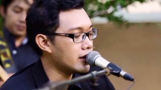 Syane - Acoustic Band