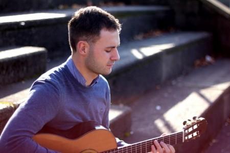 Steven Joseph image