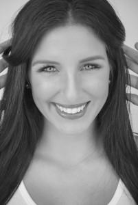 Gina DiLello - Female Dancer