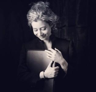 Eleanor Wolfe Sings - Caterers
