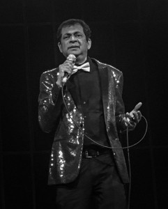 Bigbrothervijay Tom Jones of India. - Tom Jones Tribute Act