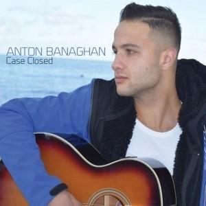 Anton Joseph - Male Singer