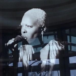 Adi Wolf  - Female Singer