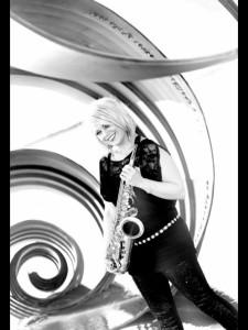 Jo Ashcroft image