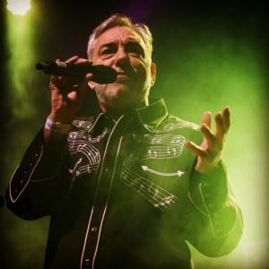 Forever Diamond  - Neil Diamond Tribute Act