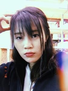 Jasmine - Pianist / Keyboardist