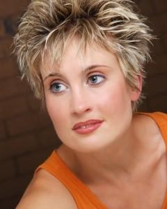 Laureen Niamesny - Other Singer