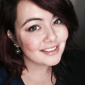 Dani Roberts - Female Singer