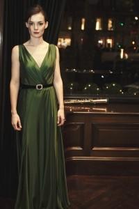Gabrielle Jeanselme - Pianist / Singer